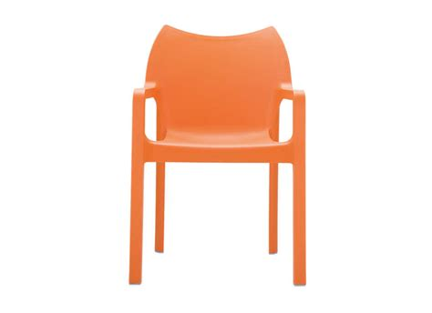 chaise gruyer chaise gruyer 28 images chaise transparente orange
