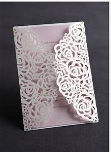 types of malaysia wedding invitation cards my simple With laser cut wedding invitations malaysia