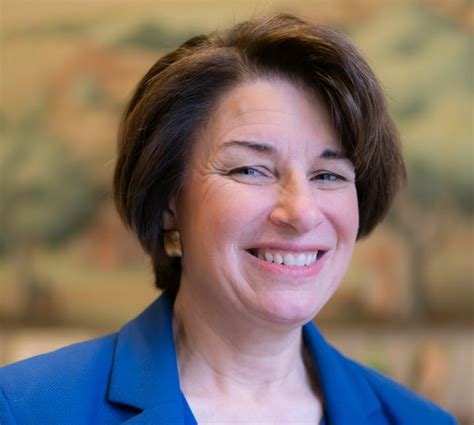 minnesota sen amy klobuchar expected  join
