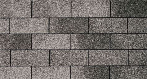 Residential Roof Shingles, Marathon Shingles For Roofing Concrete Roof Tiles Supplier Malaysia Types Of Roofing Materials In Nigeria Metal Nz Epdm Rubber Covering Homeowners Insurance Cover Repair Panels Seattle How Many Double Roman Per Square Metre Manufacturers Philippines