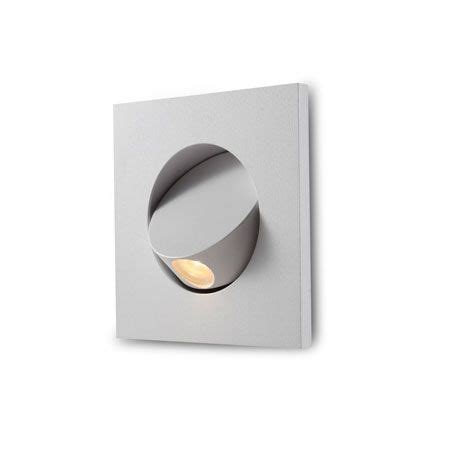 Bedroom Reading Recessed Lights by Recessed 3 Watt Led Headboard Reading Light With Built In