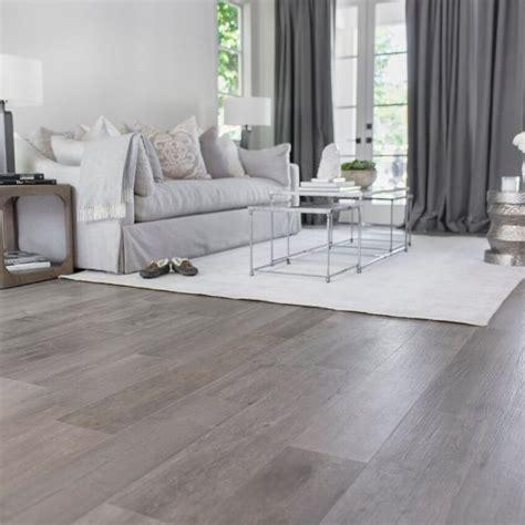 Bedrosians  Monet Floors & Home Design  Making Dreams