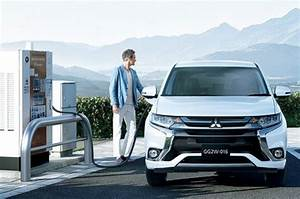 Voiture Hybride Rechargeable Renault : voiture hybride rechargeable fonctionnement avantages et inconv nients automobile propre ~ Medecine-chirurgie-esthetiques.com Avis de Voitures