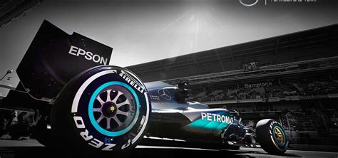 mercedes f1 wallpaper mercedes amg petronas motorsport wallpaper