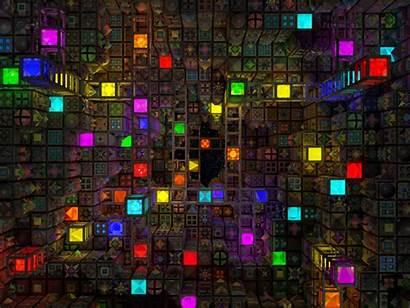 Abstract 4k Colorful Wallpapers Yodobi