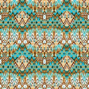 Bohemian Pattern | www.imgkid.com - The Image Kid Has It!