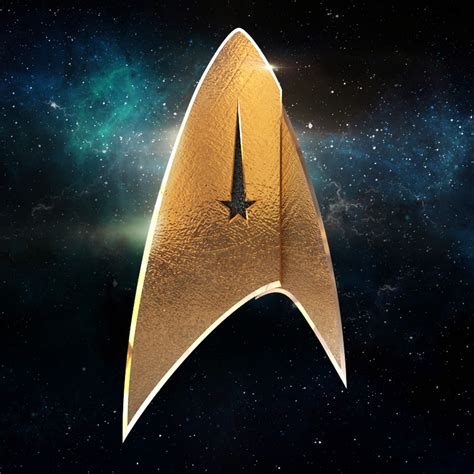 Star Trek Background Images Star Trek Youtube