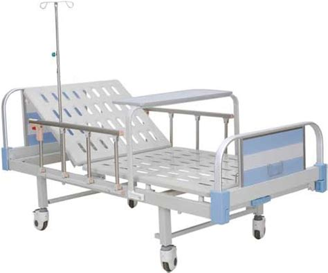 hospital beds chords taiwan one crank hospital bed find complete details
