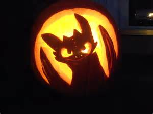 Free Toothless Pumpkin Carving Patterns by Toothless Pumpkin 2011 By Shortylego On Deviantart