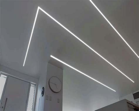 Guzzini Illuminazione Listino Prezzi Profili Per Illuminazione Led Carpyen Illuminazione Snowb