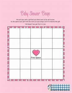 Best 25  Blank Bingo Cards Ideas On Pinterest