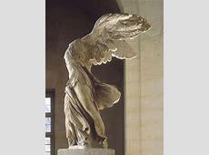 Tatouage Statue Grecque Printablehd