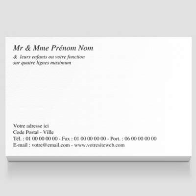 modèle carte de visite personnelle classique carte de visite grand format impression rapide ooprint