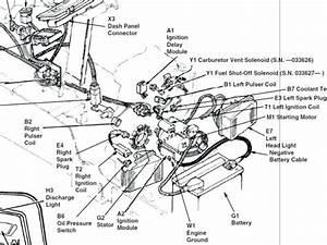 John Deere 445 Parts Manual