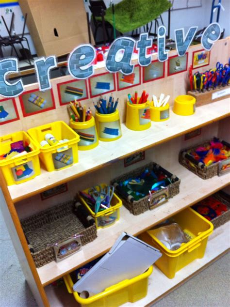15 best ideas about creative area on 678 | 1050529e5db789d1cd5bc1713863a320