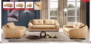 Designer Sofa Outlet : designer sofa outlet designermoebel outlet design sofa ordentlich dreams mit thesofa ~ Indierocktalk.com Haus und Dekorationen