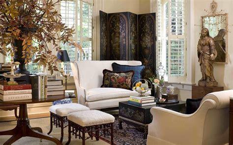 Rosie B Home Interiors : Claves Para Una Decoración Vintage. Bricodecoracion.com