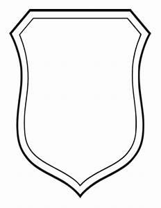 Clip Art Family Crest - Clip Art Library