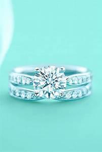 Tiffany Ring Verlobung : 16 most loved tiffany engagement rings wedding ring verlobung verlobungsring a verlobung ~ Orissabook.com Haus und Dekorationen
