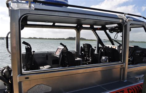 Layout Boat Doors by Layout Boat Blind Doors Wts Beavertail Attack Layout