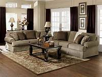 furniture living room Traditional Living Room Furnitures (Traditional Living Room Furnitures) design ideas and photos
