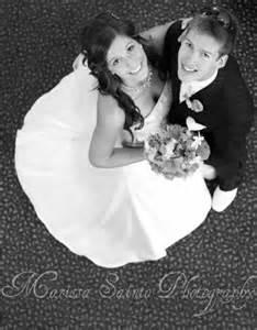 Wedding Photography Pose Idea