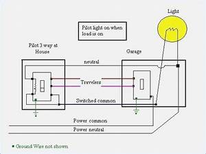 5 Way Trailer Wiring Harness Diagram