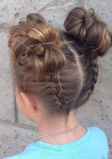 amazing hairstyles  kids