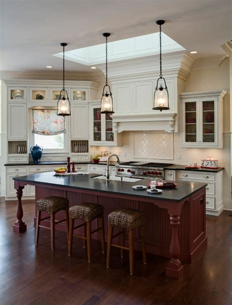 lakeside kitchen design lakeside kitchen traditional kitchen chicago 3628