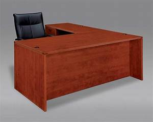 Discount quality office furniture online for Cheapest home furniture online