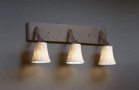 Designer Bathroom Light Fixtures by Inspirational Light Fixtures Bathroom Gallery Bathroom