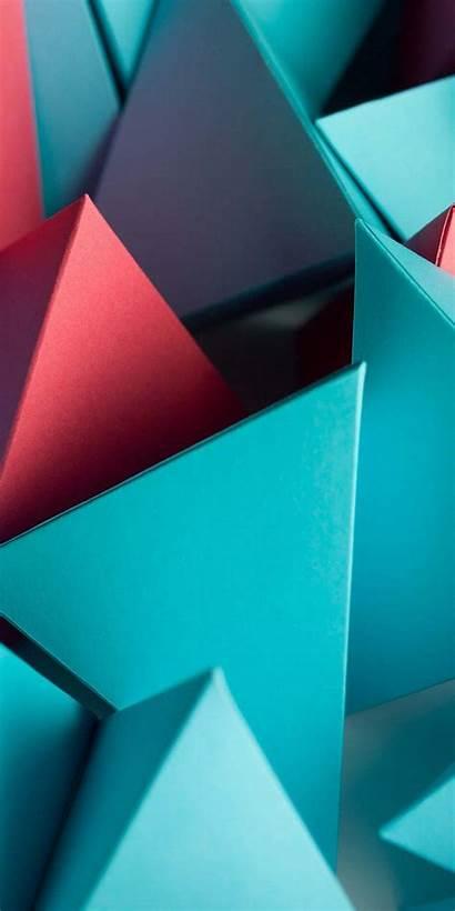 Redmi Note Pro Xiaomi Wallpapers 1080 2160