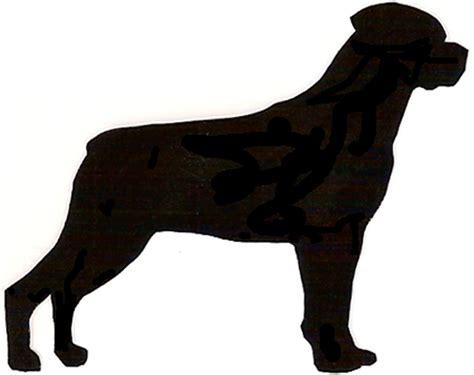 black lab silhouette clip art  getdrawings