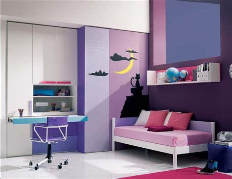 13 cool bedroom ideas