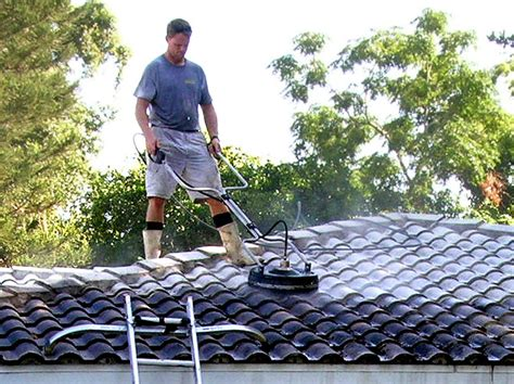 Roof Cleaning Tips 1500 Sq Ft Roof Cost R And K Roofing Waterproof Material Types Of Vents For Houses Metal Visualizer Contractors Ct Phoenix Company Clayton Nc
