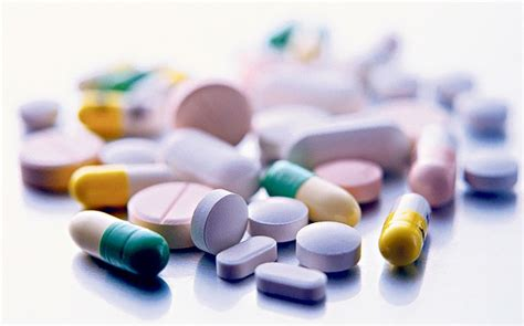 anti depressant drugs  reason   american