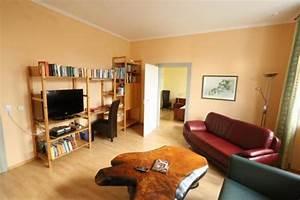Wohnen In Bamberg : an der wachsbleiche fewo 1 ferienwohnungen in bamberg und umgebung ~ Orissabook.com Haus und Dekorationen