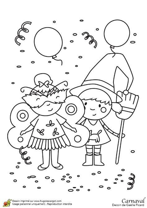 jeux gratuit de cuisine restaurant dessin à colorier de déguisements de carnaval papillon et