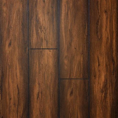 laminate flooring specials popular flooring 187 hardwood laminate specials