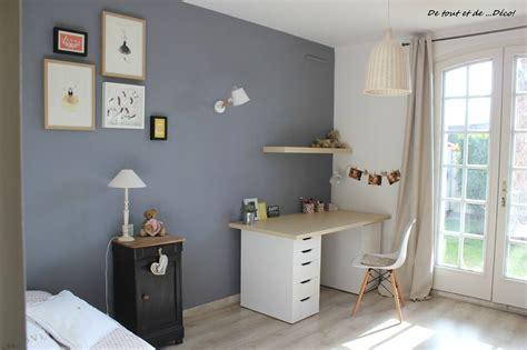 chambre parme et beige chambre bleu canard et jaune
