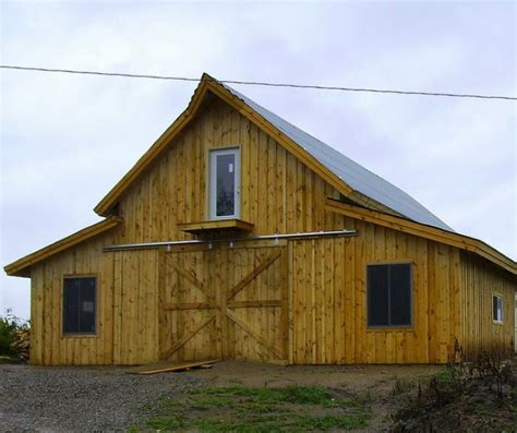 Barn Beams Price by 33 Best Images About Pole Barns On Pole Barn