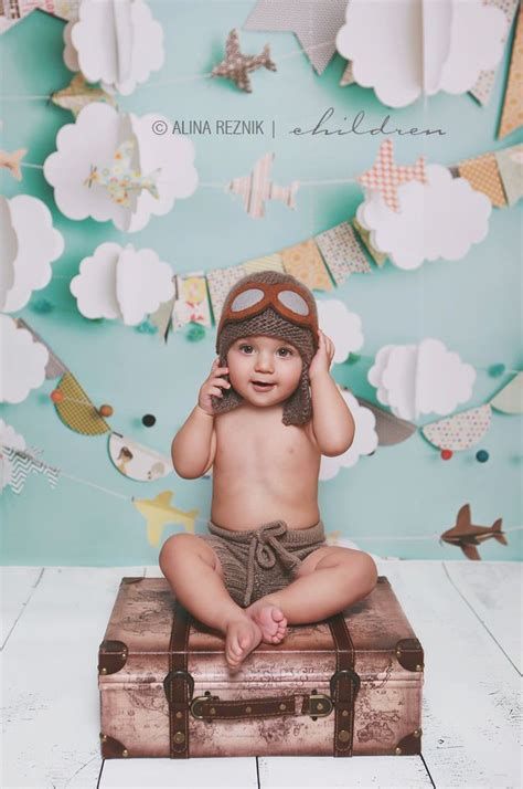 12919 photography style boy in studio 17 best images about baby boy cake smash ideas on