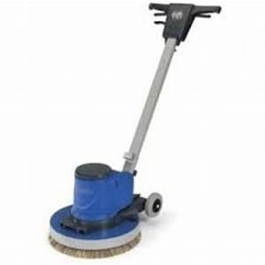 rotor wash floor cleaner meze blog With rotor wash floor cleaner