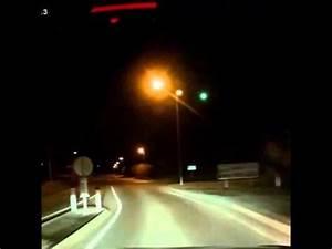 Flugroute Berechnen : meteor am m nchner nachthimmel das offizielle stadtportal ~ Themetempest.com Abrechnung