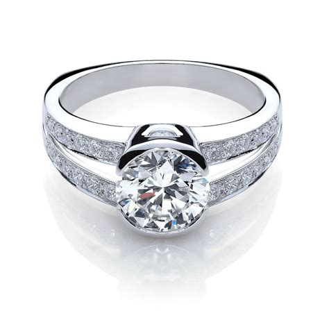 disney engagement rings kirstie kelly 25 every girl is a