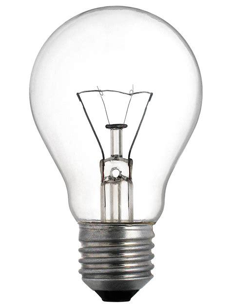 duke energy light bulbs kitchen and residential design cotto d 39 este rethinks what