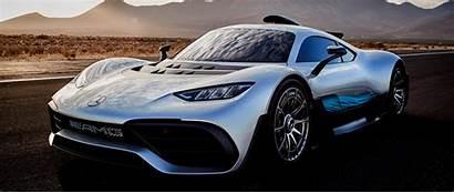 Amg Mercedes Project Benz Mode Hamilton Lewis