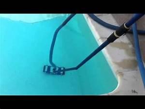 Comment Nettoyer Le Fond D Une Piscine Sans Aspirateur : comment nettoyer le fond d 39 une piscine hors sol la ~ Melissatoandfro.com Idées de Décoration