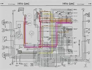 16  1970 Chevy C10 Engine Wiring Diagram1970 Chevy C10