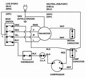 Fiat Ducato Air Con Wiring Diagram